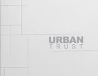 Urban Trust