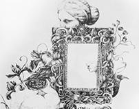Mirror_skull