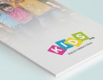 Kids&Co Store