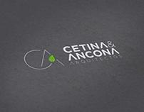 Cetina & Ancona Arquitectos