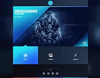 Website-UI&UX.