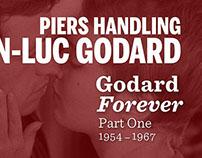Piers on Godard