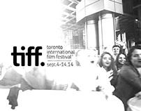 TIFF'14