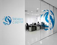 Tabasco Capital Imagen Empresarial