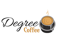 A Website for Coffee shop