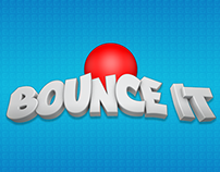 Bounce it! [Visual Upgrade]