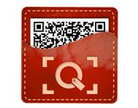 Q Campaign App Icons
