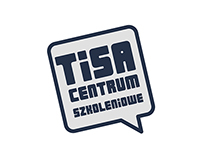 TISA - training center
