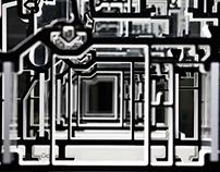 Brand Architecture | Schueco