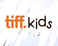 TIFF Kids