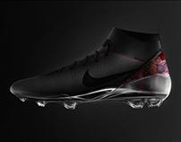 Nike | 2014 | Concept hyperboost