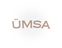 UMSA / Corporate Website
