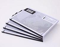 Eme magazine nº2