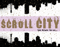 Scroll City - The Place To Be....