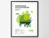 Workshop Posters