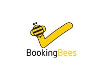 Booking Bees