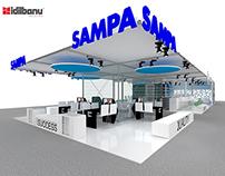 sampa stand/frankfurt automecanica