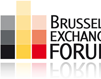 Brussels Exchange Forum