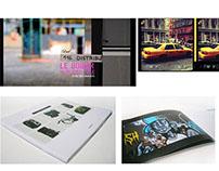 Book expo photo