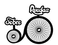 Identidad Sobre Ruedas. Taller de bicicletas