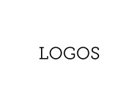 LOGOS (several clients)