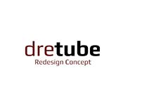 DireTube Redesign Concept !