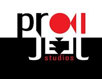 PROject STUDIOS
