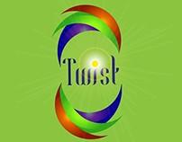 Twist Juice Brand