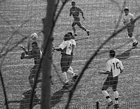 Footballistically - the football of the last (2004)