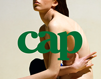 CAP: Creative Anonymous Projects