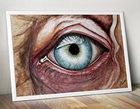 Mendoza's Eye