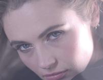 BMA Models - the videos