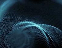 Form logo animation