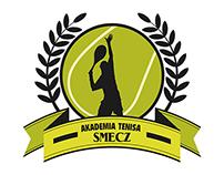 Smecz logo