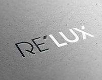 RE`LUX