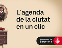 Ajuntament de Barcelona - Oscar Dalmau