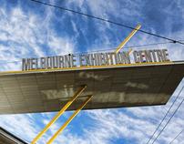 Australian International Motorshow 2011