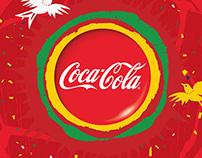 Mundial 2014 Coca-Cola