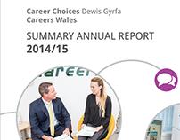 Annual Report 14/15