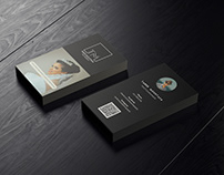 Tarek Moustafa Photography Identity