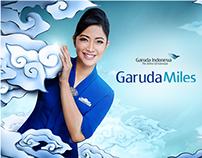 GarudaMiles