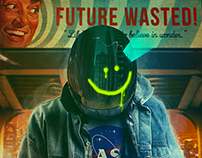 Future wasted