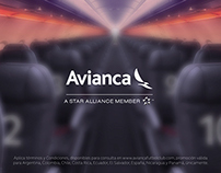 Avianca Futbol Club