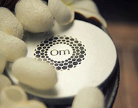 Om Fountain Ltd.