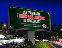 YAK_Billboards