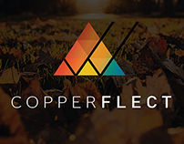Copperflect