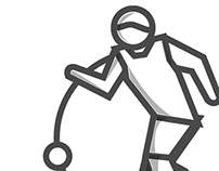 Síntesis deportivas / Sports synthesis