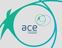 ACE - Atech Cultura de Excelência