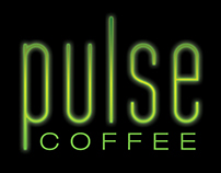 Pulse Coffee