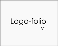 Logo-folio Collection V1